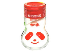 味の素 味の素 アジパンダ 瓶70g