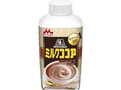 森永 森永ミルクココア ボトル400ml