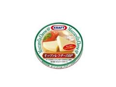 クラフト モッツァレラチーズ 箱102g
