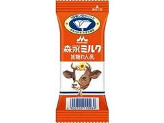 森永 森永ミルク ディスペンパック 袋15g