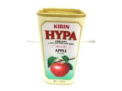 KIRIN ハイパー70 アップル パック200ml