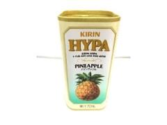 KIRIN ハイパー70 パインアップル パック200ml