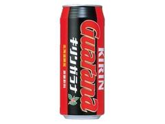 KIRIN ガラナ 缶500ml