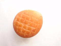 ミスタードーナツ ベジポップ いちごとトマト
