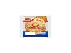 フジパン チーズフォンデュフランス 袋1個