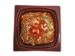 ファミマ「海老のビスク風スープパスタ」他:新発売のコンビニ麺