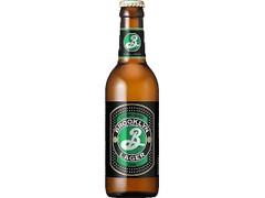 ブルックリン ラガー 瓶330ml