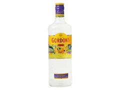 KIRIN ゴードン ロンドン ドライジン 37.5% 瓶700ml