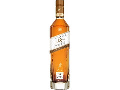 ジョニーウォーカー 18年 瓶700ml