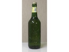 KIRIN ハートランドビール 瓶500ml