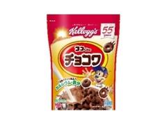 ケロッグ ココくんのチョコワ 袋150g