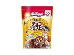 ケロッグ ココくんのチョコクリスピー 袋260g