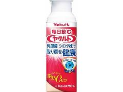ヤクルト 毎日飲むヤクルト ボトル100ml