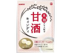 カンロ 甘酒キャンディ 袋70g