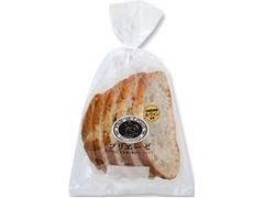ヤマザキ パン・オ・ルヴァン プリエーゼ 袋5枚