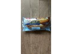 ヤマザキ チーズクッペ 袋1個