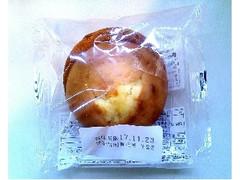 ヤマザキ 甘食 2個