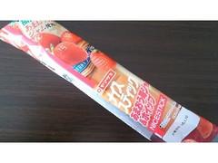 ヤマザキ ナイススティック あまおう苺ジャム&ホイップ 袋1個