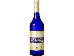 月桂冠 新米新酒純米 瓶720ml