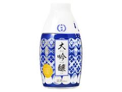 月桂冠 大吟醸 ボトル180ml