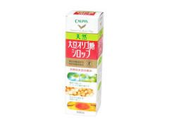 カルピス 大豆オリゴ糖シロップ 箱300g