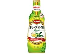 デルモンテ オリーブオイル ボトル326g