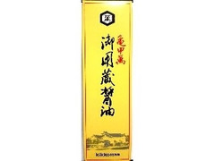 キッコーマン 御用蔵醤油 瓶250ml