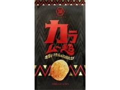 コイケヤ カラムー超 濃厚ビーフ煮込みXO醤仕立て 袋58g