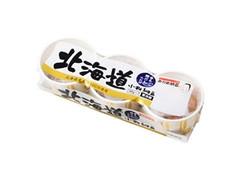 タカノ おかめ納豆 北海道小粒納豆 パック30g×3