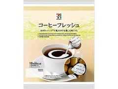 セブンプレミアム コーヒーフレッシュ 5ml×18