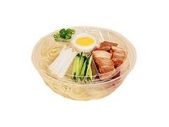 マルちゃん「富山ブラック」など:新発売のコンビニ麺