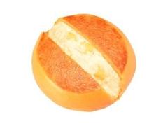ファミリーマート 4種のチーズまん