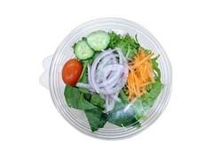 ファミリーマート 1/2日分の野菜サラダ