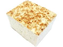 ファミリーマート おでん 焼豆腐