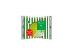 ファミリーマート 抹茶のチーズタルト 鹿児島抹茶使用