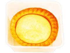 ファミリーマート 濃厚焼きチーズタルト