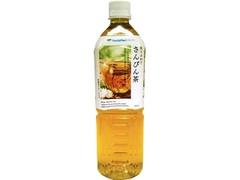 ファミリーマート FamilyMart collection さんぴん茶 ペット900ml