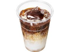 ファミリーマート FAMIMA CAFE アイスカフェモカ