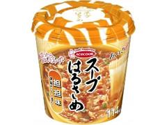 エースコック スープはるさめ 担担味 カップ33g