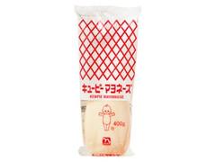 キユーピー くらしモア キューピーマヨネーズ 袋400g