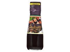 キユーピー イタリアンテ バルサミコ酢ソース 瓶170g