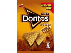 フリトレー ドリトス たこやきソース味 袋90g