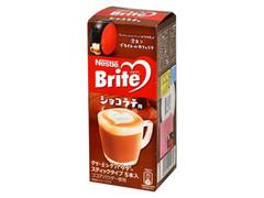 ネスレ ブライト ショコラテ用 箱6.5g×5