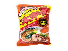 ハウス 本中華 醤 しょうゆ味 袋96g