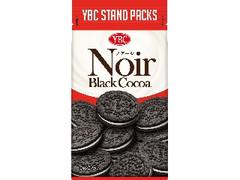 YBC Noir 袋9枚×2
