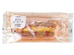 セブン「もっちーずパン」など:新発売のコンビニパン