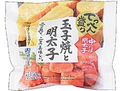 セブン「直巻おむすび 生姜仕立ての鶏そぼろ」など:新発売のコンビニおにぎり