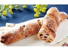 セブン「レモンクリームパン」など:新発売のコンビニパン