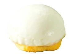 ミニストップ「スティックチーズケーキ」他:新発売のコンビニスイーツ