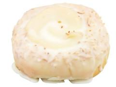 ローソン スコーレブロー カスタードクリームパン